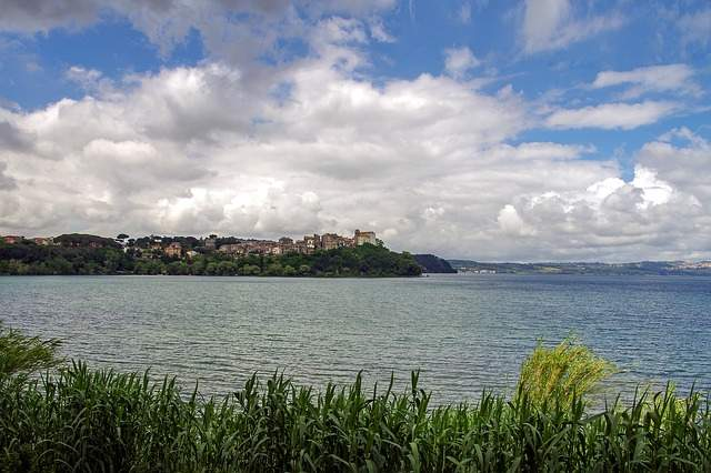 Lago di Bracciano – Borghi e attrazioni da vedere