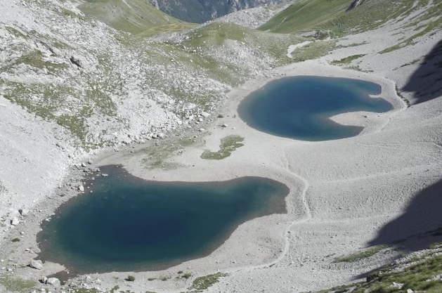 Lago di Pilato – Come arrivare, escursioni e luoghi da visitare