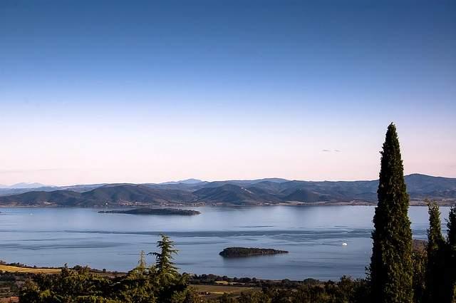 Lago Trasimeno – Cosa vedere e informazioni utili