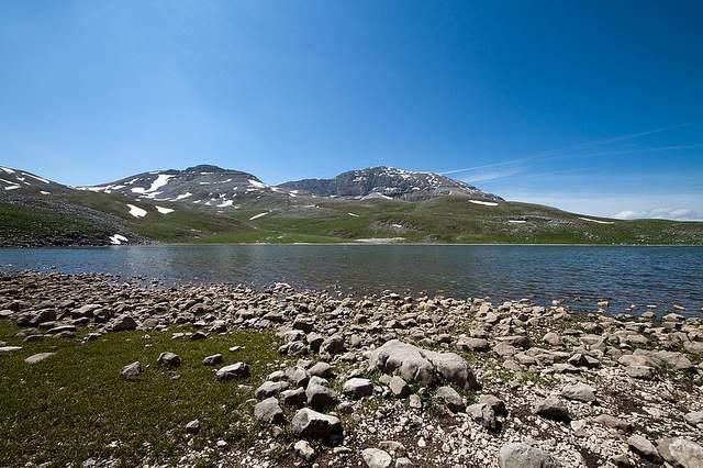 Lago_della_Duchessa2